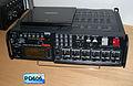 Fostex PD606 IBC 2008.jpg