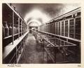 Fotografi från Pompeji - Hallwylska museet - 104194.tif