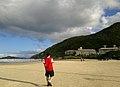 Fotosantinhodesafio.jpg