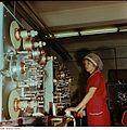 Fotothek df n-17 0000100 Facharbeiter für Anlagentechnik.jpg
