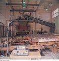 Fotothek df n-27 0000011 Produkte.jpg