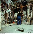 Fotothek df n-30 0000218 Facharbeiter für Glastechnik.jpg