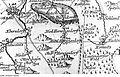 Fotothek df rp-d 0130050 Rosenbach-Herwigsdorf. Oberlausitzkarte, Schenk, 1759.jpg