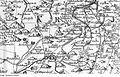 Fotothek df rp-q 0100000 Burkau-Pannewitz. Oberlausitzkarte, Schenk, 1759.jpg
