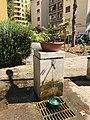 Fountain Largo Samuele Alatri, Roma, Italia Sep 01, 2020 12-52-56 PM.jpeg