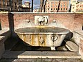 Fountain Park of Castel Sant'Angelo, Roma, Italy 15 46 21 619000.jpeg