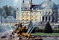 Fountain at Vaux-le-Vicomte.jpg
