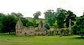 Fountains Abbey, England - panoramio.jpg