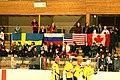 Four-Nation Hockey Tournament 20 (4397132505).jpg