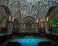 Four-Season Bathhouse Arak Iran.jpg