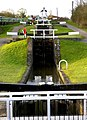 Foxton Locks, the accent - geograph.org.uk - 1582424.jpg
