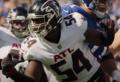 Foyesade Oluokun Falcons vs Giants SEP2021.png