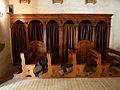 Fr Allinges Chapel of Chateau-Vieux Confessionals.jpg