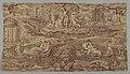 Fragment, 1820–30 (CH 18173623).jpg