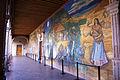 Fragmento Mural Alfredo Zalce 1 051.jpg