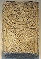 Fragments sarcophage Mérovingien VIII 4022.JPG