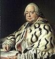 François-Camille de Lorraine.jpg