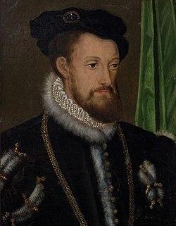 François Ier duc de Lorraine.jpg