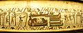 France-000683 - Tapestry - 36 (14811194800).jpg