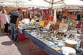 France-002482 - Market Day in Nice (15721359589).jpg