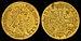 France 1643-A Half Louis d'Or.jpg