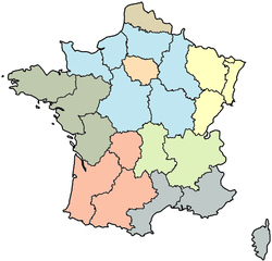 France ZEAT.png