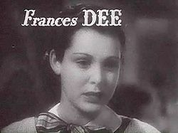 Frances Dee in Little Women trailer.jpg