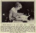 Frances Stevenson 1916.jpg