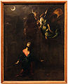 Francesco cairo, orazione nell'orto, 1633-35.JPG