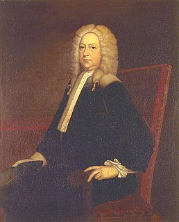 Francis Drewe British Member of Parliament (died 1734)