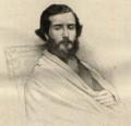 Francisco Augusto Metrass