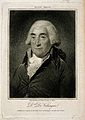 Franciscus Josephus Pahud de Valangin. Stipple engraving, 18 Wellcome V0005964.jpg