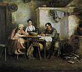 Franciszek Ejsmond - Pierwsze czytanie.jpg