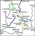 Frankenwald-Nebenbahnen.jpg
