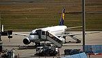 Frankfurt - Airport - Lufthansa - 2018-04-02 14-23-10.jpg