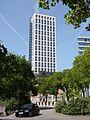Frankfurt Park Tower Bockenheimer Anlage.jpg