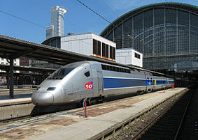 Frankfurt TGV02 2010-06-26.jpg