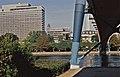 Frankfurt am Main 2003 (Sp0823).jpg