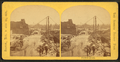 Franklin Street, from Robert N. Dennis collection of stereoscopic views 9.png