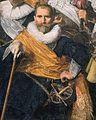 Frans Hals - Johan Claesz Loo.jpg