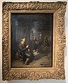 Frans hals museum, haarlem (121) (16218655586).jpg