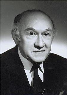 František Filipovský Czech actor