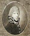 Franz Hermann.jpg