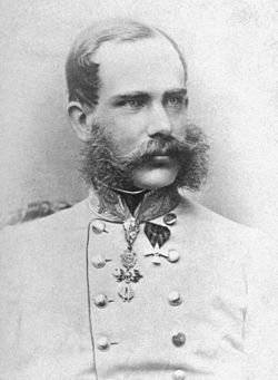 Franz Joseph 1865.jpg