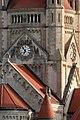Franz von Assisi Kirche-Fassadendetail-DSC 0006w.jpg