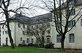 Franziskanerkloster Kempen.jpg