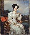 Frederica of Baden, Queen of Sweden.jpg