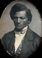 Frederick Douglass by Samuel J Miller, 1847-52.png