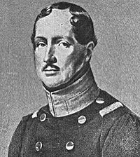 Frederick william 3.jpg