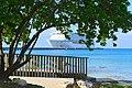 Frederiksted Southeast, St Croix 00840, USVI - panoramio.jpg